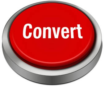 lead conversion