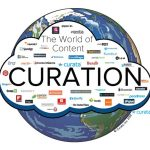 curation-world