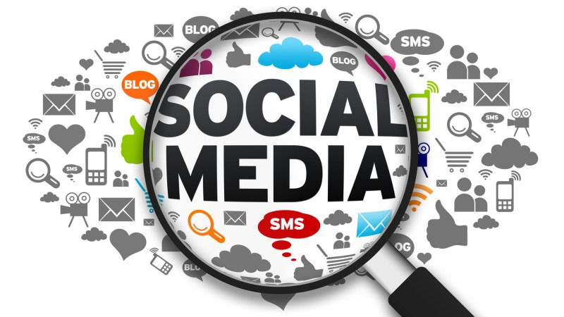 5 Tips to Improve Social Media Ads Campaign