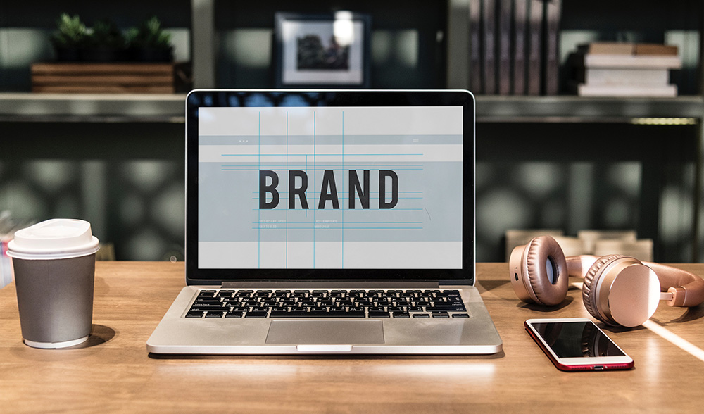 A Quick checklist for your Brand Launch